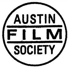 4k Video Gear Show-and-Tell & Color Grading Demos   Austin Film Society Screening Room