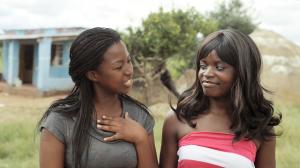 The Christening by Zimbabwe Filmmaker Ezekiel Tswatswa Mutasa