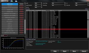 Screenshot 2014-10-04 12.53.43