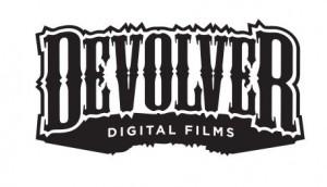 Devolver-Digital-Films